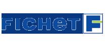 Fichet-Service-serrurier