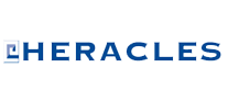 heracles-Service-serrurier