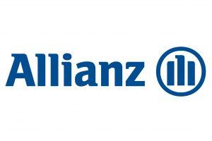 logo-allianz-300x200