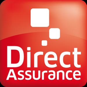 logo-direct-assurance