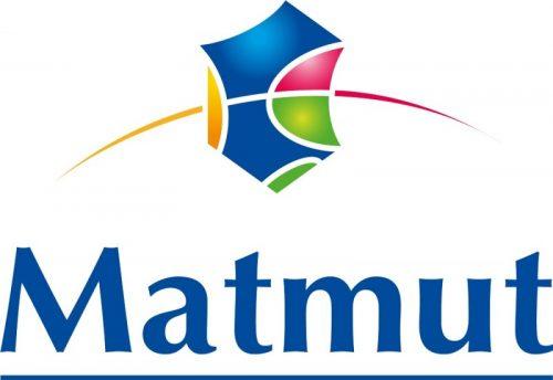 matmut-500x344