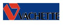 vachettes-Service-serrurier