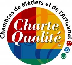 Charte-Qualite_1_250px